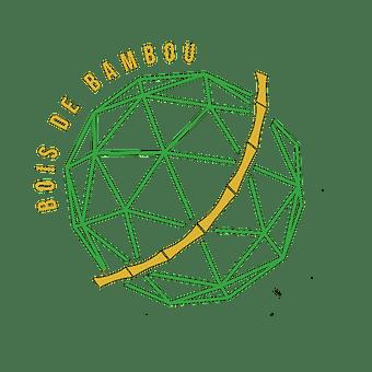 Image du logo de l'entreprise Bois de Bambou.